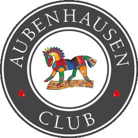 Aubenhausen Club